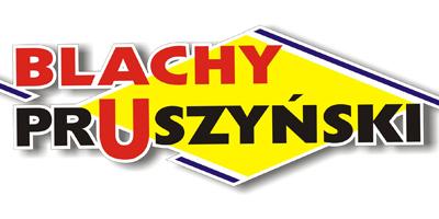 logo_pruszynski
