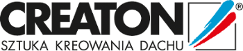 RTEmagicC_CREATON_logo_03