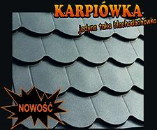 karpiowka