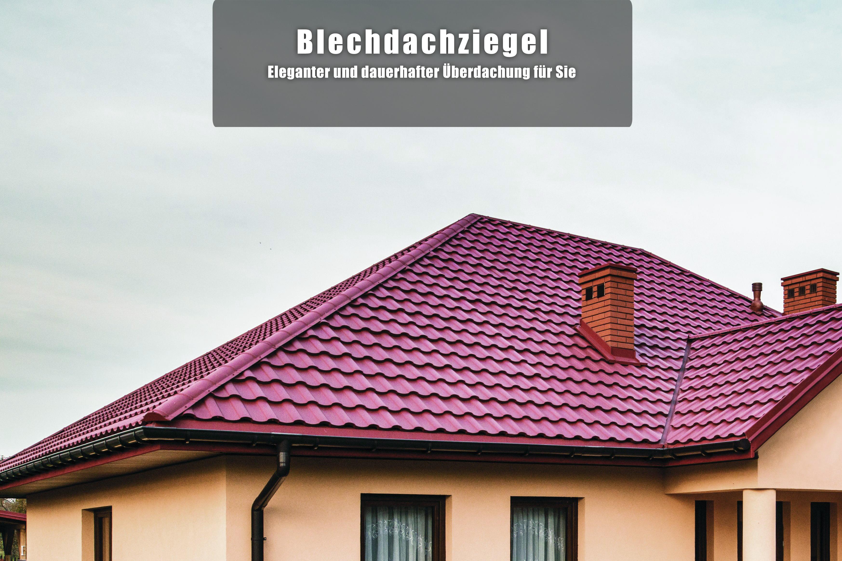 blachy_slider_de1