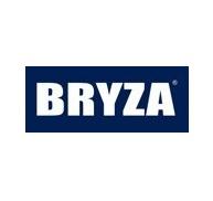 logo-bryza1